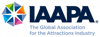 logo_IAPPA_new