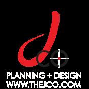 logo_white_type-target